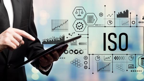 ISO consulenza e progettazione