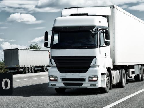 Certificazioni settore logistica e trasporti